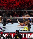 WWE_Royal_Rumble_2019_PPV_720p_WEB_h264-HEEL_mp4_006145105.jpg
