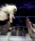 WWE_SmackDown_2018_06_05_720p_WEB_h264-HEEL_mp4_000375678.jpg