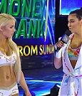 WWE_SmackDown_2018_06_05_720p_WEB_h264-HEEL_mp4_000611197.jpg