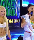 WWE_SmackDown_2018_06_05_720p_WEB_h264-HEEL_mp4_000613566.jpg