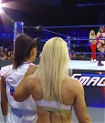 WWE_SmackDown_2018_06_05_720p_WEB_h264-HEEL_mp4_000748901.jpg