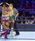 WWE_SmackDown_2018_06_05_720p_WEB_h264-HEEL_mp4_000972908.jpg