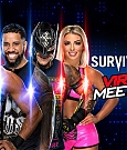 20201117_SurvivorSeries_Virtual_MeetGreet_Ticket_Header_1920x1080--04bc15771dd206e7cbc186a497a2e7c6.jpg