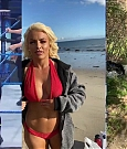 ABS_ARE_MADE_IN_THE_KITCHEN2121_Find_out_what_I_eat21__Trifecta___WWE_Superstar_Mandy_Rose_008.jpg