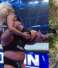 ABS_ARE_MADE_IN_THE_KITCHEN2121_Find_out_what_I_eat21__Trifecta___WWE_Superstar_Mandy_Rose_009.jpg