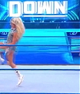 ABS_ARE_MADE_IN_THE_KITCHEN2121_Find_out_what_I_eat21__Trifecta___WWE_Superstar_Mandy_Rose_012.jpg