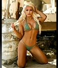 ABS_ARE_MADE_IN_THE_KITCHEN2121_Find_out_what_I_eat21__Trifecta___WWE_Superstar_Mandy_Rose_017.jpg