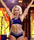 ABS_ARE_MADE_IN_THE_KITCHEN2121_Find_out_what_I_eat21__Trifecta___WWE_Superstar_Mandy_Rose_020.jpg