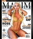 ABS_ARE_MADE_IN_THE_KITCHEN2121_Find_out_what_I_eat21__Trifecta___WWE_Superstar_Mandy_Rose_021.jpg