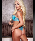 ABS_ARE_MADE_IN_THE_KITCHEN2121_Find_out_what_I_eat21__Trifecta___WWE_Superstar_Mandy_Rose_022.jpg