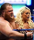 ABS_ARE_MADE_IN_THE_KITCHEN2121_Find_out_what_I_eat21__Trifecta___WWE_Superstar_Mandy_Rose_024.jpg