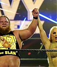 ABS_ARE_MADE_IN_THE_KITCHEN2121_Find_out_what_I_eat21__Trifecta___WWE_Superstar_Mandy_Rose_028.jpg