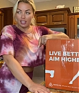 ABS_ARE_MADE_IN_THE_KITCHEN2121_Find_out_what_I_eat21__Trifecta___WWE_Superstar_Mandy_Rose_058.jpg