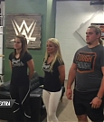 The_finalists_find_out_their_opponents_for_Tuesday_s_finale__WWE_Tough_Enough2C_August_192C_2015_mp4_000008763.jpg