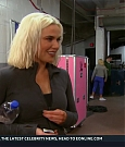 Total_Divas_S08E07_Chase_Your_Dreams_720p_HDTV_x264-CRiMSON_mkv_000206740.jpg
