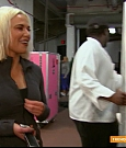 Total_Divas_S08E07_Chase_Your_Dreams_720p_HDTV_x264-CRiMSON_mkv_000207674.jpg