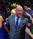 WWE_Hall_Of_Fame_2018_Red_Carpet_720p_WEB_h264-HEEL_mp4_001858150.jpg