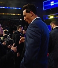 WWE_Hall_Of_Fame_2018_Red_Carpet_720p_WEB_h264-HEEL_mp4_002808298.jpg