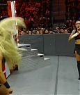 WWE_Monday_Night_Raw_2018_04_16_720p_HDTV_x264-NWCHD_mp4_005632898.jpg
