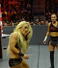 WWE_Monday_Night_Raw_2018_04_16_720p_HDTV_x264-NWCHD_mp4_005634051.jpg