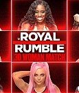 WWE_Royal_Rumble_2019_Kickoff_720p_WEB_h264-HEEL_mp4_000281015.jpg