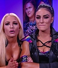 WWE_Royal_Rumble_2019_Kickoff_720p_WEB_h264-HEEL_mp4_000681849.jpg
