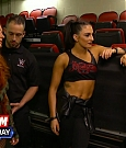 WWE_SmackDown_2018_05_01_720p_WEB_h264-HEEL_mp4_004119565.jpg