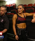 WWE_SmackDown_2018_05_01_720p_WEB_h264-HEEL_mp4_004127455.jpg