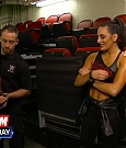 WWE_SmackDown_2018_05_01_720p_WEB_h264-HEEL_mp4_004129224.jpg