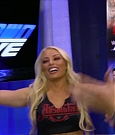 WWE_SmackDown_2018_05_01_720p_WEB_h264-HEEL_mp4_004158840.jpg