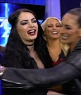 WWE_SmackDown_2018_05_01_720p_WEB_h264-HEEL_mp4_004159678.jpg