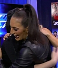 WWE_SmackDown_2018_05_01_720p_WEB_h264-HEEL_mp4_004160067.jpg