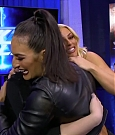 WWE_SmackDown_2018_05_01_720p_WEB_h264-HEEL_mp4_004160598.jpg