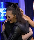 WWE_SmackDown_2018_05_01_720p_WEB_h264-HEEL_mp4_004160933.jpg