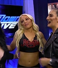 WWE_SmackDown_2018_05_01_720p_WEB_h264-HEEL_mp4_004162718.jpg