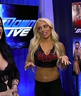WWE_SmackDown_2018_05_01_720p_WEB_h264-HEEL_mp4_004165390.jpg