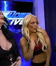 WWE_SmackDown_2018_05_01_720p_WEB_h264-HEEL_mp4_004168318.jpg