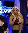 WWE_SmackDown_2018_05_01_720p_WEB_h264-HEEL_mp4_004168637.jpg
