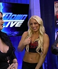 WWE_SmackDown_2018_05_01_720p_WEB_h264-HEEL_mp4_004168934.jpg