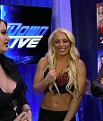 WWE_SmackDown_2018_05_01_720p_WEB_h264-HEEL_mp4_004169263.jpg
