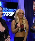 WWE_SmackDown_2018_05_01_720p_WEB_h264-HEEL_mp4_004169575.jpg