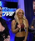 WWE_SmackDown_2018_05_01_720p_WEB_h264-HEEL_mp4_004169902.jpg