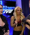 WWE_SmackDown_2018_05_01_720p_WEB_h264-HEEL_mp4_004170214.jpg