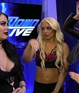 WWE_SmackDown_2018_05_01_720p_WEB_h264-HEEL_mp4_004170568.jpg