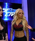 WWE_SmackDown_2018_05_01_720p_WEB_h264-HEEL_mp4_004247078.jpg