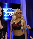 WWE_SmackDown_2018_05_01_720p_WEB_h264-HEEL_mp4_004247567.jpg