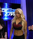 WWE_SmackDown_2018_05_01_720p_WEB_h264-HEEL_mp4_004249239.jpg