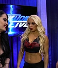 WWE_SmackDown_2018_05_01_720p_WEB_h264-HEEL_mp4_004250422.jpg