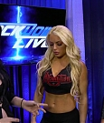 WWE_SmackDown_2018_05_01_720p_WEB_h264-HEEL_mp4_004251563.jpg