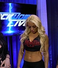WWE_SmackDown_2018_05_01_720p_WEB_h264-HEEL_mp4_004252070.jpg